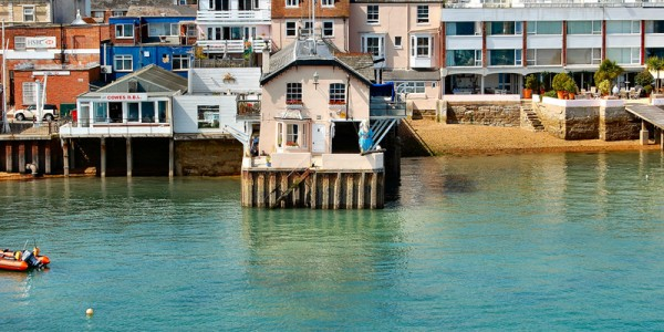 isle-of-wight-slider - foto:  Ronald Saunders